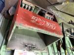 Shop Stop - Advantage Autoworks Classic Car Restorations13