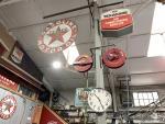 Shop Stop - Advantage Autoworks Classic Car Restorations16