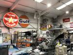 Shop Stop - Advantage Autoworks Classic Car Restorations18