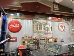 Shop Stop - Advantage Autoworks Classic Car Restorations19