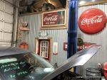 Shop Stop - Advantage Autoworks Classic Car Restorations20