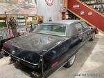 Shop Stop - Advantage Autoworks Classic Car Restorations21