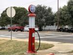 Shop Stop - Advantage Autoworks Classic Car Restorations0