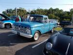 Shorty's Diner Cruise-In39