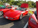 Shorty's Diner Cruise-In44
