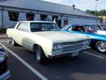 Shorty's Diner Cruise-In78