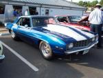Shorty's Diner Cruise-In79