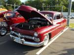 Shorty's Diner Cruise-In99