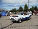 SHOWCASE OF THE ROCKIES CAR SHOW23