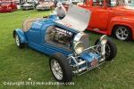 Signal Hill Car Show11