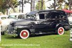 Signal Hill Car Show12