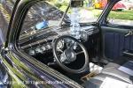 Signal Hill Car Show16