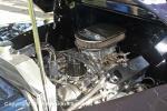 Signal Hill Car Show17
