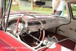 Signal Hill Car Show19