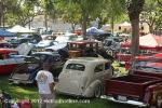 Signal Hill Car Show3