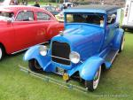 Silksworth Custom Car Show14