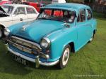 Silksworth Custom Car Show16