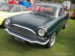 Silksworth Custom Car Show18