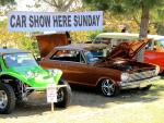 Simi Valley Fair Car Show3