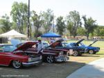 Simi Valley Fair Car Show4