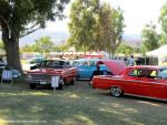 Simi Valley Fair Car Show5