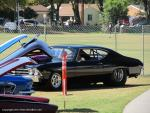 Simi Valley Fair Car Show6