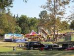 Simi Valley Fair Car Show7