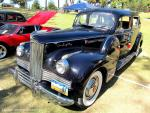 Simi Valley Fair Car Show11