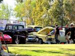 Simi Valley Fair Car Show15