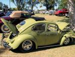 Simi Valley Fair Car Show30