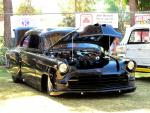 Simi Valley Fair Car Show38