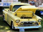 Simi Valley Fair Car Show66