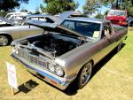 Simi Valley Fair Car Show71