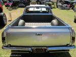 Simi Valley Fair Car Show73
