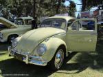 Simi Valley Fair Car Show75