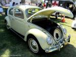 Simi Valley Fair Car Show76