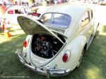 Simi Valley Fair Car Show77