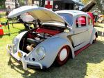 Simi Valley Fair Car Show80