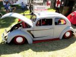 Simi Valley Fair Car Show81