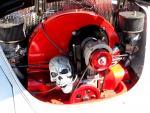 Simi Valley Fair Car Show83