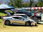 Simi Valley Fair Car Show84