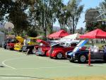 Simi Valley Fair Car Show85