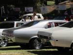 Simi Valley Fair Car Show86