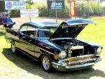 Simi Valley Fair Car Show8