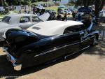 Simi Valley Fair Car Show13