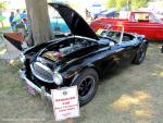 Simi Valley Fair Car Show16
