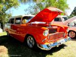 Simi Valley Fair Car Show25