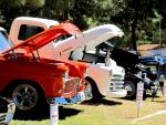 Simi Valley Fair Car Show36