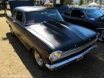 Simi Valley Fair Car Show40