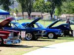 Simi Valley Fair Car Show41